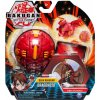 Bakugan velký deka bojovník Dragonoid