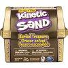 Spin Master Kinetic Sand Ukrytý poklad