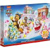 paw patrol advent calendar 2020 20127916 06