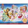 paw patrol advent calendar 2020 20127916 02