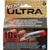 NERF ULTRA náhradní šipky 10ks