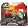 mattel GNJ21 jurassic world savage strike dilophosaurus 07
