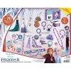 Craze Frozen II Adventskalender 2020 02