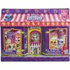 Littlest Pet Shop mega set