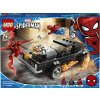 LEGO Super Heroes 76173 SpiderMan a Ghost Rider vs. Carnage