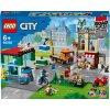 LEGO City 60292 Centrum města