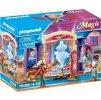 PLAYMOBIL 70508 Přenosný box Princezna z Orientu