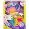 Polly Pocket musle pidi pocketkova kabelka 1