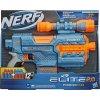 NERF Elite 2.0 PHOENIX CS-6 Pistole