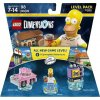 LEGO Dimensions 71202 Level Pack: The Simpsons