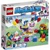 LEGO Unikitty 41453 Čas na oslavu