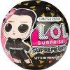 L.O.L. SURPRISE Supreme Ženich