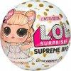 L.O.L. SURPRISE Supreme Nevěsta