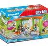 PLAYMOBIL 70541 Pediatrická ordinace