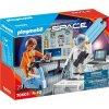PLAYMOBIL 70603 Dárkový set: Trénink kosmonauta