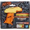 Nerf Alpha Strike Stinger