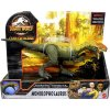 Jurský svět: Křídový kemp Monolophosaurus