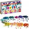 LEGO DOTS™ 41935 Záplava DOTS dílků