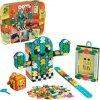 LEGO® DOTS™ 41937 Multipack – Letní pohoda