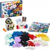 LEGO DOTS™ 41938 Kreativní designerský box