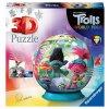 Puzzle Trolls 72 dilku 1