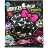 Monster High Minis