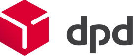 Spolehlivý partner DPD doprava