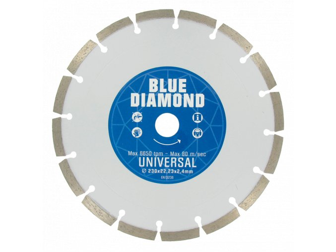 cebd230310 blue diamond