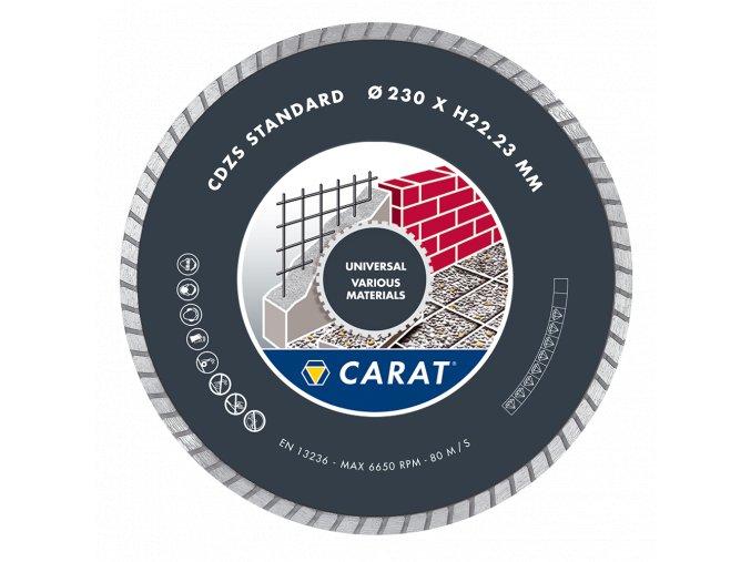 cdzs230300 gb