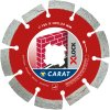 caxlock125 1