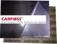 Carfibbs