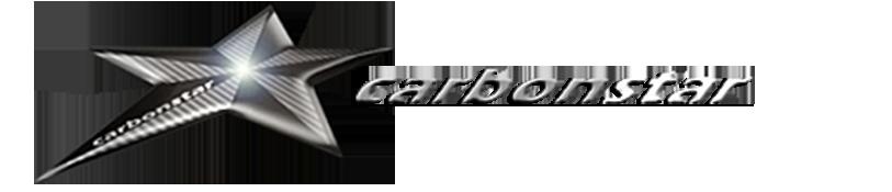 Carbonstar