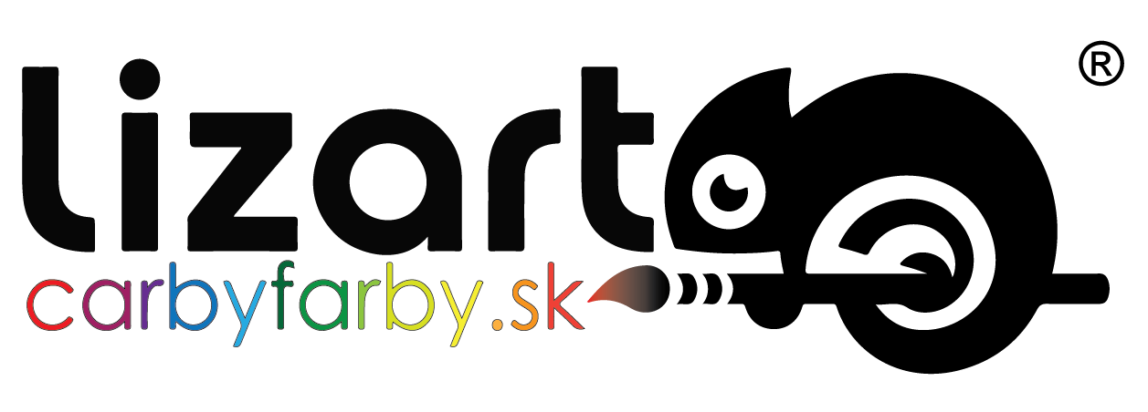 CarbyFarby.sk