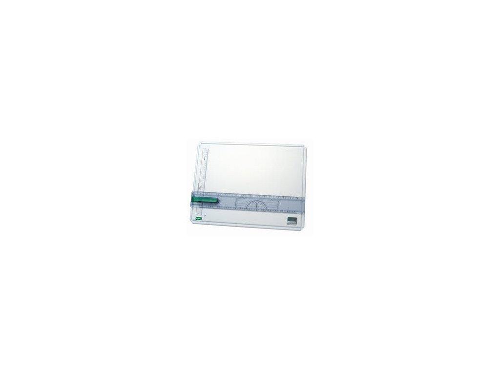 Linex, rysovaciu dosku A3 Linex DHB 3045