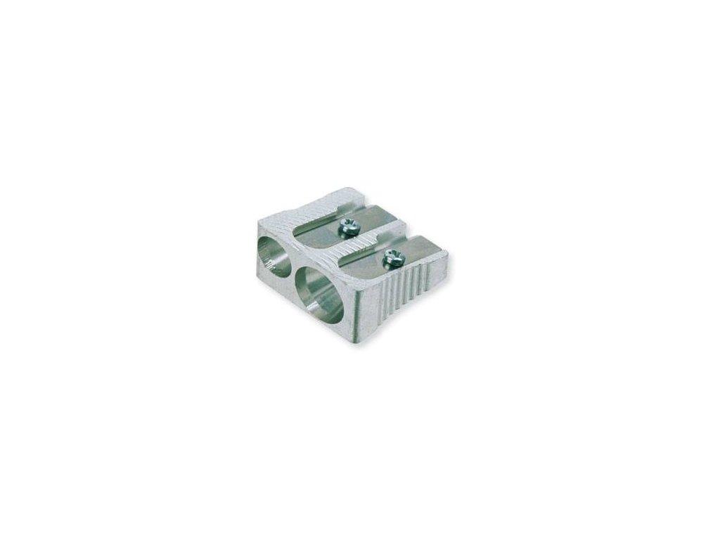 Linex, oceľové orezávatko PS 400