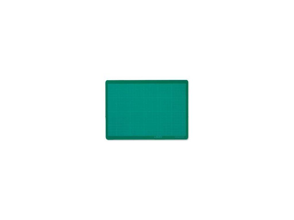 Linex, rezacie podložka A3, hrúbka 3 mm