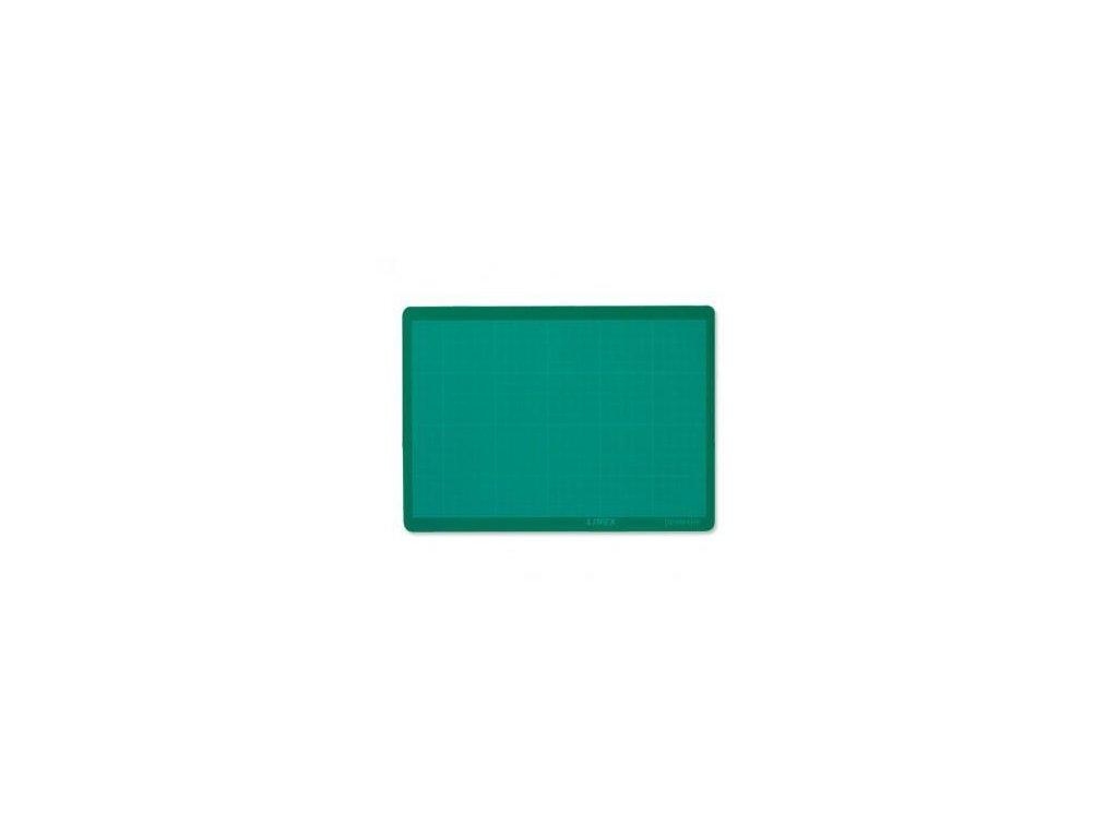 Linex, rezacie podložka A3, hrúbka 2 mm