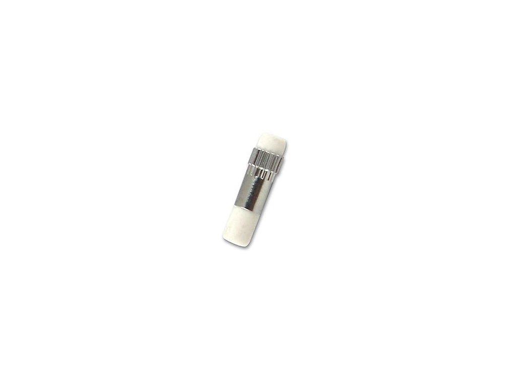 Rotring, náhradné guma do mikrotužek Tikky