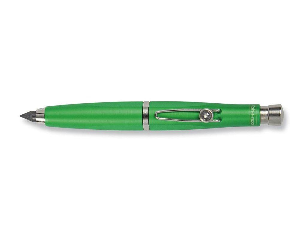 106272 koh i noor zelena verzatilka 5321 pre tuhu 5 6 mm