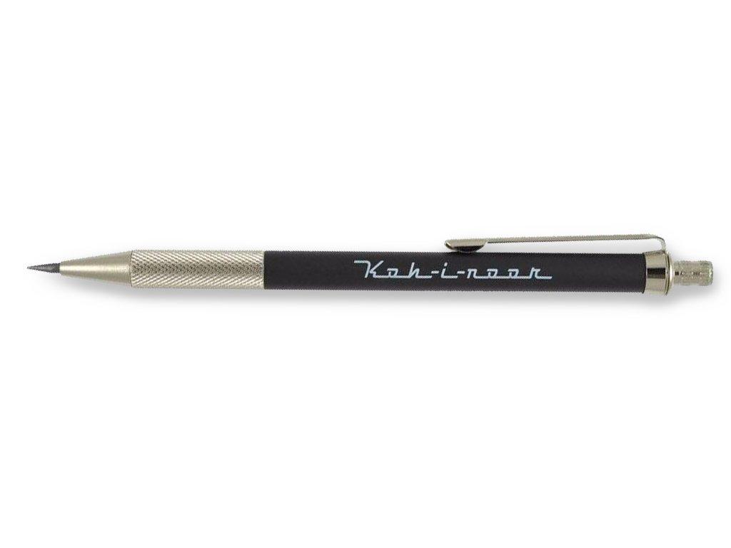 Koh-i-noor tenká verzatilka 5608 pre tuhu 2 mm (Varianta 10 ks)