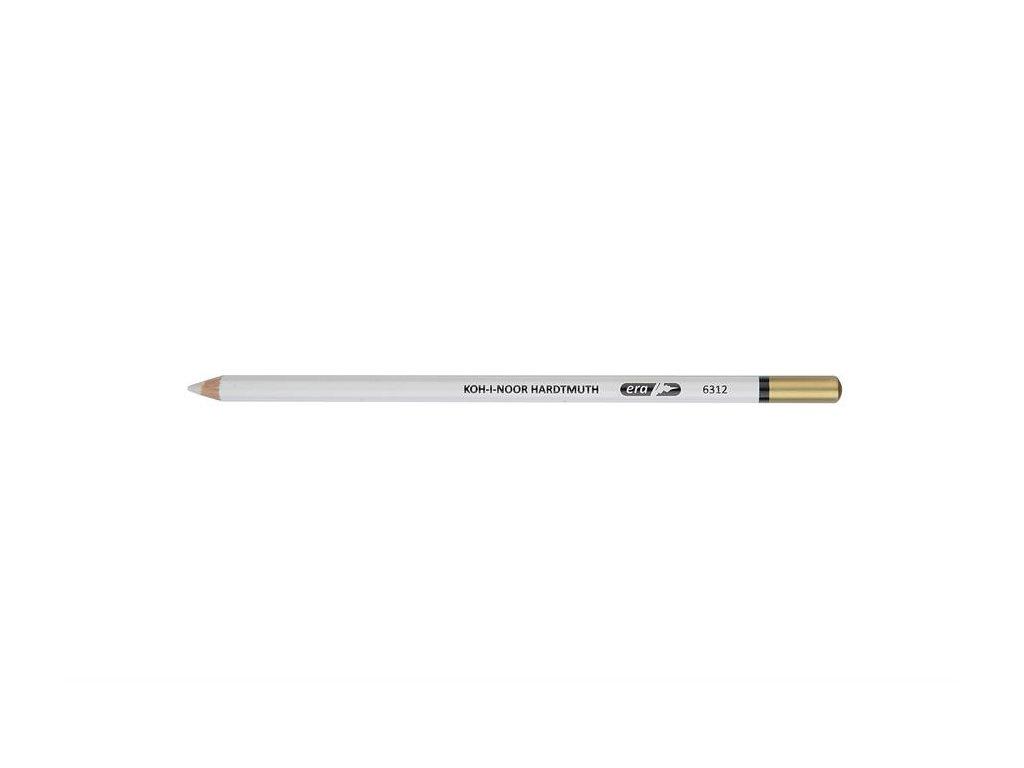 107388 koh i noor guma v ceruzke