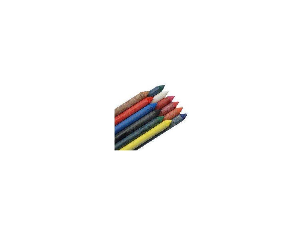Koh-i-noor, tuha MONDELUZ 4230 (Varianta 177 fialová šeříková)