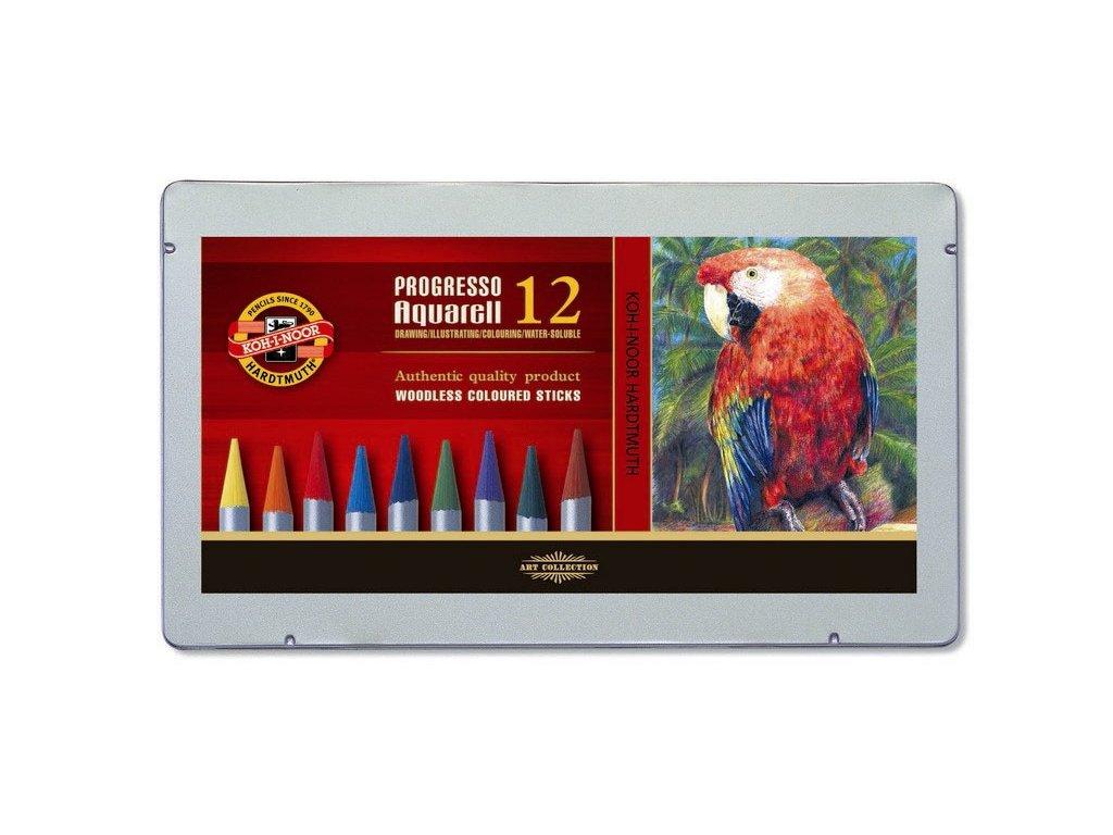 108249 koh i noor suprava ceruziek pastelovych akvarelovych v laku progress 8782