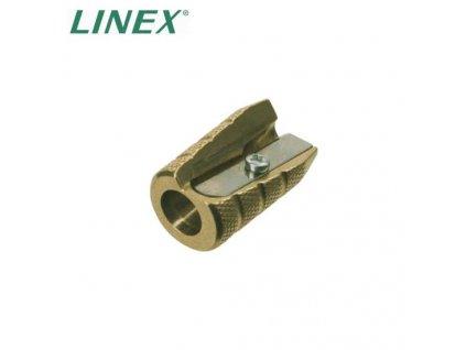 Linex, strúhadlo PS 500