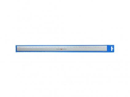 104403 koh i noor kovove pravitko 60 cm 9102
