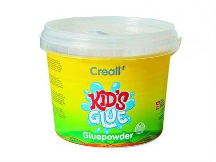 Creall, práškové lepidlo, 500 g