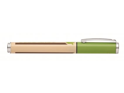 Sheaffer, roller Yoda