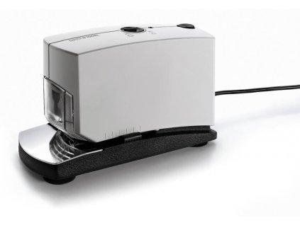 Novus, elektrická zošívačka B 100EL, kapacita 40 listov