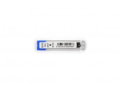Koh-i-noor tuha 4162 do mikroceruzky 0,7 mm (Varianta HB)