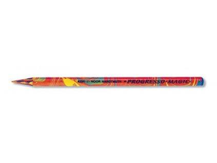 107358 koh i noor pastelova ceruzka magic progresso 8775